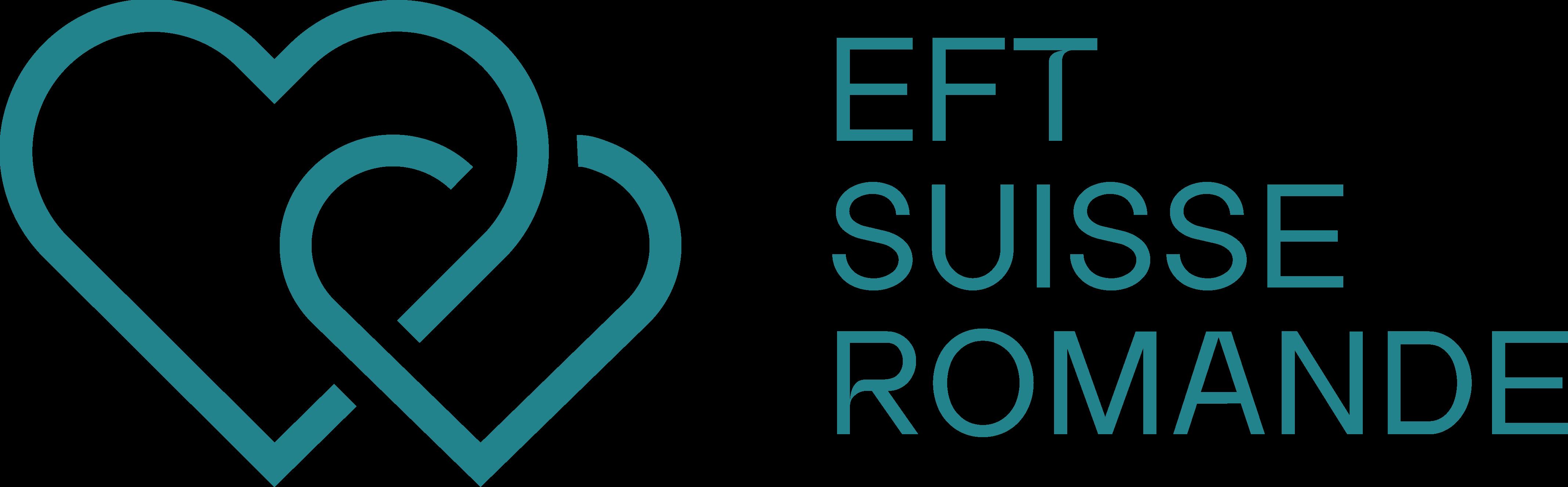 EFT/TCÉ Suisse Romande